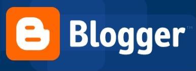 HIS Blog
